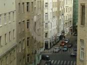Квартиры,  Москва Пушкинская, цена 236 730 000 рублей, Фото