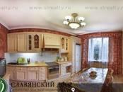 Квартиры,  Москва Кунцевская, цена 88 770 000 рублей, Фото