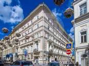Квартиры,  Москва Пушкинская, цена 88 770 000 рублей, Фото