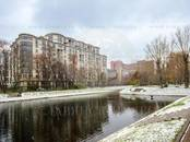 Квартиры,  Москва Фрунзенская, цена 200 380 000 рублей, Фото
