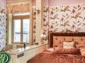 Квартиры,  Москва Киевская, цена 118 360 000 рублей, Фото