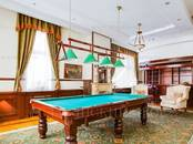 Квартиры,  Москва Парк культуры, цена 110 670 000 рублей, Фото