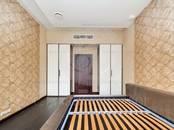 Квартиры,  Москва Арбатская, цена 170 440 000 рублей, Фото