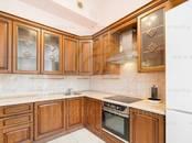 Квартиры,  Москва Третьяковская, цена 168 670 000 рублей, Фото