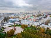 Квартиры,  Москва Трубная, цена 156 830 000 рублей, Фото