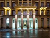 Квартиры,  Москва Парк культуры, цена 492 750 000 рублей, Фото