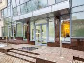 Квартиры,  Москва Третьяковская, цена 372 850 000 рублей, Фото