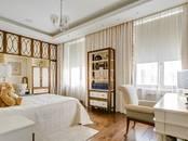 Квартиры,  Москва Фрунзенская, цена 278 160 000 рублей, Фото