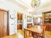 Квартиры,  Москва Арбатская, цена 266 320 000 рублей, Фото