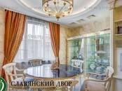 Квартиры,  Москва Смоленская, цена 355 090 000 рублей, Фото