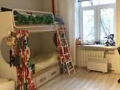 Квартиры,  Москва Измайловская, цена 14 950 000 рублей, Фото