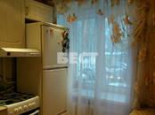 Квартиры,  Москва Нагатинская, цена 6 700 000 рублей, Фото