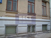 Офисы,  Москва Трубная, цена 2 500 000 рублей, Фото