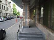 Офисы,  Москва Кропоткинская, цена 51 200 000 рублей, Фото