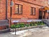 Офисы,  Москва Тульская, цена 16 500 000 рублей, Фото