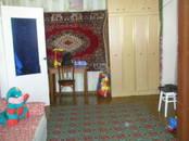 Квартиры,  Нижегородская область Городец, цена 950 000 рублей, Фото