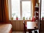 Квартиры,  Москва Марьина роща, цена 7 500 000 рублей, Фото