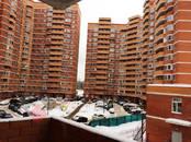 Квартиры,  Московская область Звенигород, цена 3 650 000 рублей, Фото