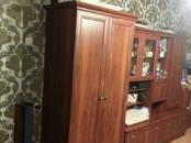 Квартиры,  Москва Калужская, цена 8 300 000 рублей, Фото