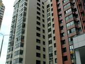 Квартиры,  Москва Планерная, цена 10 490 000 рублей, Фото