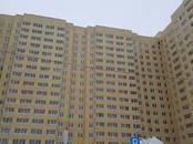 Квартиры,  Московская область Мытищи, цена 3 990 000 рублей, Фото