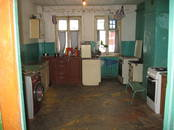 Квартиры,  Рязанская область Рязань, цена 890 000 рублей, Фото