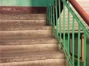 Квартиры,  Москва Достоевская, цена 15 000 000 рублей, Фото