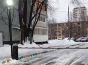 Квартиры,  Москва Первомайская, цена 5 250 000 рублей, Фото