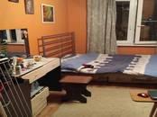 Квартиры,  Москва Шипиловская, цена 5 150 000 рублей, Фото