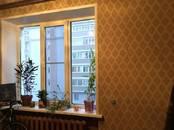 Квартиры,  Москва Авиамоторная, цена 13 000 000 рублей, Фото