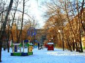 Квартиры,  Московская область Томилино, цена 2 770 000 рублей, Фото