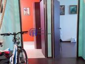 Квартиры,  Москва Зябликово, цена 12 000 000 рублей, Фото