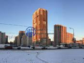 Квартиры,  Московская область Реутов, цена 6 800 000 рублей, Фото
