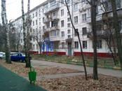 Квартиры,  Москва Щелковская, цена 5 200 000 рублей, Фото