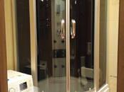 Квартиры,  Московская область Подольск, цена 10 900 000 рублей, Фото