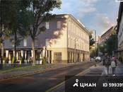Офисы,  Москва Тверская, цена 499 900 рублей/мес., Фото