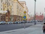 Офисы,  Москва Выхино, цена 338 600 рублей/мес., Фото