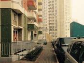 Квартиры,  Московская область Химки, цена 5 400 000 рублей, Фото