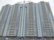 Квартиры,  Московская область Химки, цена 5 751 000 рублей, Фото