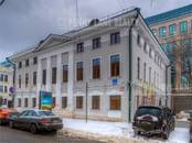 Здания и комплексы,  Москва Новокузнецкая, цена 3 799 524 рублей/мес., Фото