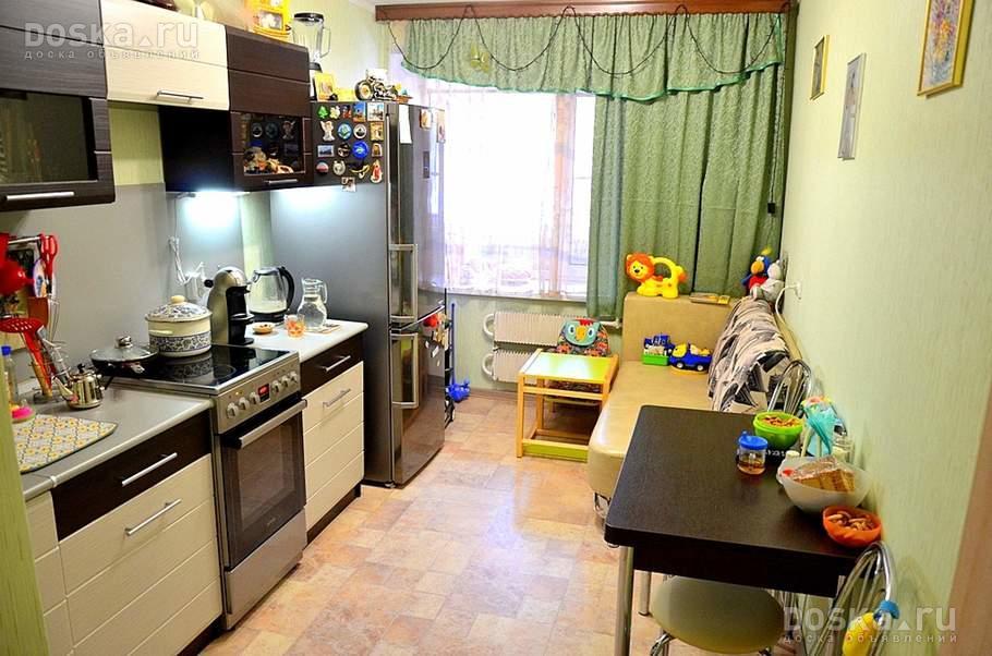 2 990 000 руб, 1-комн студия, 33 кв м, одинцово жк одинбург, купить квартиру в одинцово по недорогой цене