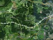 Земля и участки,  Московская область Истринский район, цена 10 500 000 рублей, Фото