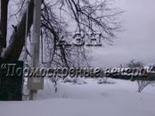 Земля и участки,  Московская область Новорижское ш., цена 5 800 000 рублей, Фото
