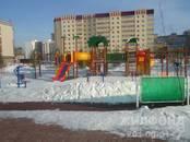 Квартиры,  Новосибирская область Новосибирск, цена 2 338 000 рублей, Фото