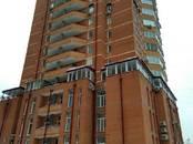 Квартиры,  Новосибирская область Новосибирск, цена 6 499 000 рублей, Фото