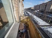Квартиры,  Москва Фрунзенская, цена 14 950 000 рублей, Фото