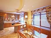 Квартиры,  Москва Сретенский бульвар, цена 56 990 000 рублей, Фото
