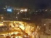 Квартиры,  Московская область Балашиха, цена 10 500 000 рублей, Фото