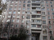 Квартиры,  Москва Ясенево, цена 8 500 000 рублей, Фото