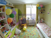Квартиры,  Москва Кузьминки, цена 6 500 000 рублей, Фото